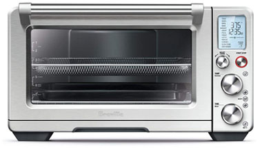 Best Ovens 2019